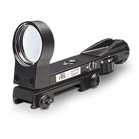 ATN UltraSight Multi-Use Gun Sight