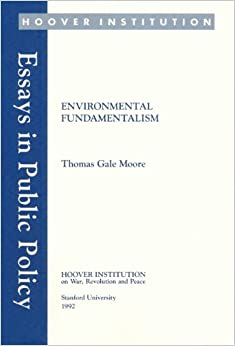 """Sample Essay on the """"Problems of Pollution""""- in Hindi"""