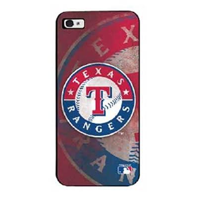 MLB Texas Rangers Oversized iPhone 5 Case