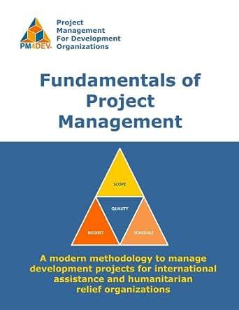 Fundamentals of IHL