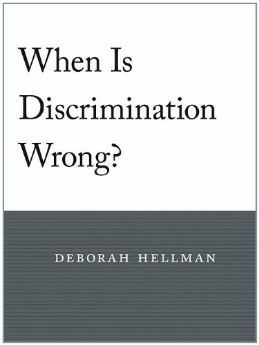 when-is-discrimination-wrong