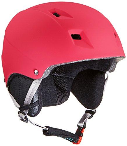 Brunotti Damen Skihelm Hallas 3 Helmet