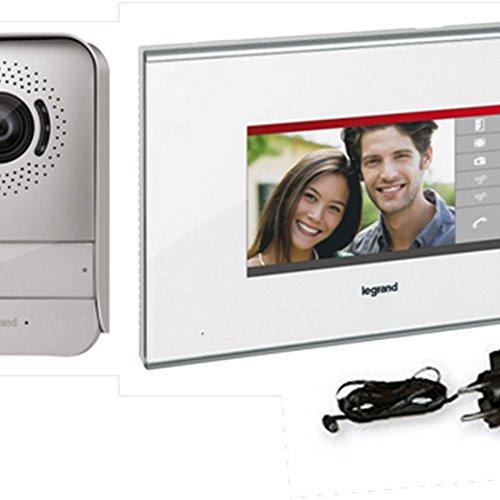 legrand-leg369300-video-tursprechanlagensystem-mit-touchscreen-farbbildschirm-7-zoll-weiss