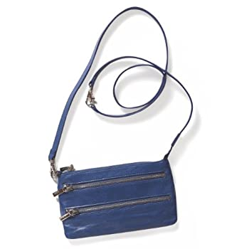 Hobo International Cristel Cross-Body Bag