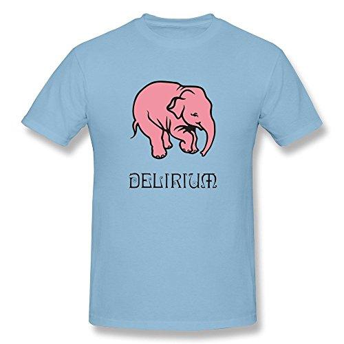 lyyjy-mens-delirium-tremens-t-shirt