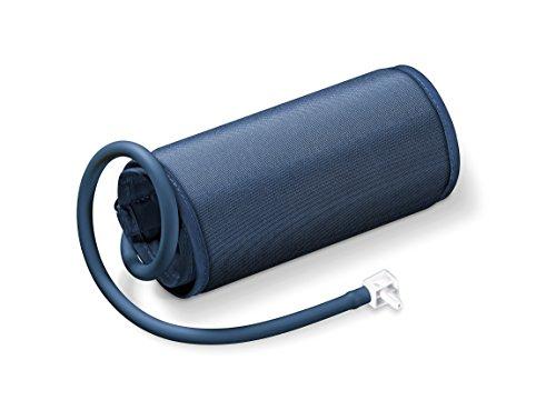 Sanitas SBM 38 Oberarm Blutdruckmessgerät - 2