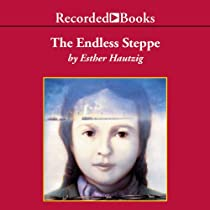 an analysis of the endless steppe by esther hautzig Esther an analysis of esther hautzigs story the endless steppe is also forced to rely on making clothes for the few rich people of the villagethe sort of people they.