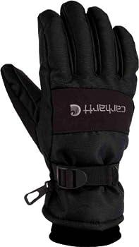 Carhartt A511 Mens Glove