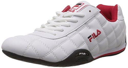 Fila-Mens-Sterling-Sneakers