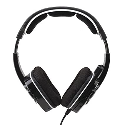 Sades SA-922 Gaming Headset