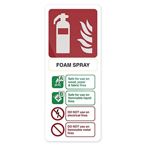 fixman-490018-foam-spray-extinguisher-sign-202-x-82mm-rigid