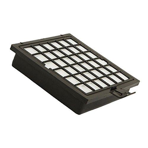 HEPA Filter / Mikrofilter / Abluftfilter / Luftfilter für Constructa VC8C1600/14