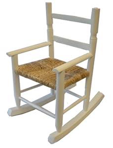 Garden Furniture Accessories Chairs Rocking Chairs