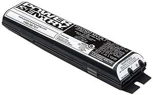lithonia lighting psq500qd mvolt m12 power sentry 500
