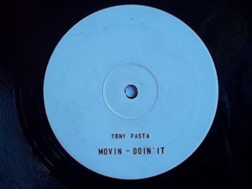 tony-pasta-movin-doin-it-12-vinyl