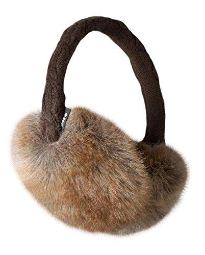 Barts-BARTS-Fur-Earmuffs