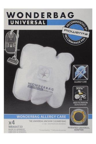 rowenta-accessories-universal-vacuum-cleaner-bag