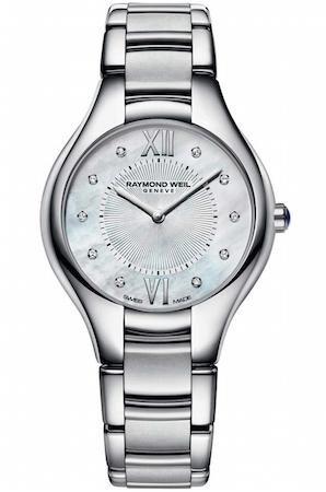 raymond-weil-5132-st-00985-reloj-correa-de-cuero