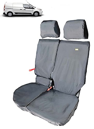hdd-custom-fit-ford-connect-custom-double-passenger-seat-cover-black-701