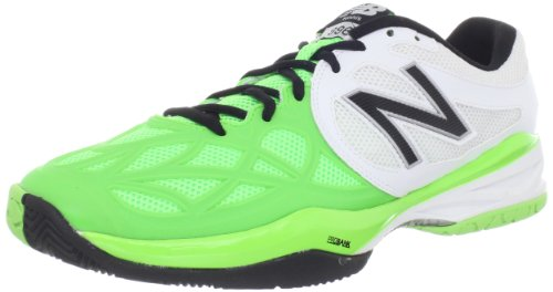 premium selection 3c929 ed267 New Balance Men s MC996 Lightweight Tennis Shoe