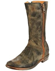 BED:STU Women's Eagle Boot