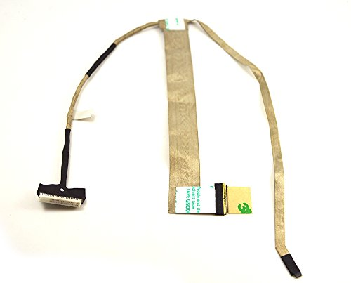 Elecs Laptop Led Screen Cable For Hp 8760W 6017B0294801 - Led Screen Panel Cable