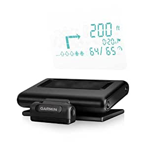 Prod129397 together with Prod6426 also Prweb11762011 in addition Prod310 in addition 8082330. on garmin gps products at best buy