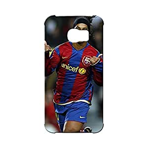 G-STAR Designer Printed Back case cover for Samsung Galaxy S6 Edge - G3762