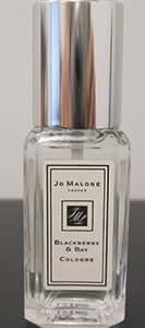 Jo Malone 9