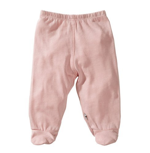 Eco Baby Clothing front-433991