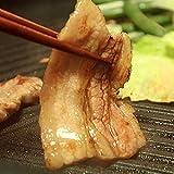 岩手県産 折爪三元豚 佐助 焼肉 セット 精肉 ランキングお取り寄せ
