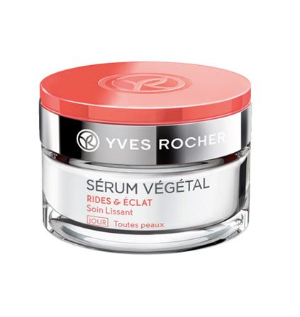 yves-rocher-serum-vegetal-anti-falten-tagescreme-50-ml-anti-aging-gesichtscreme-fur-mehr-ausstrahlun