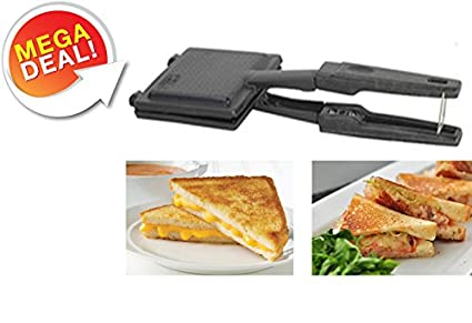 Prestige Gas Sandwich Maker