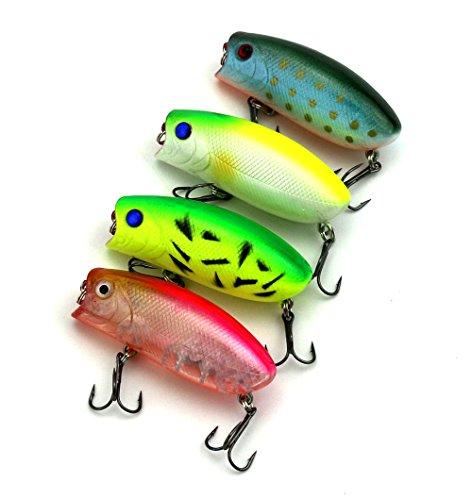 hengjia-lot-4-plastico-popper-senuelos-de-pesca-big-mouth-con-sonajero-pequeno-pike-pesca-currican-c