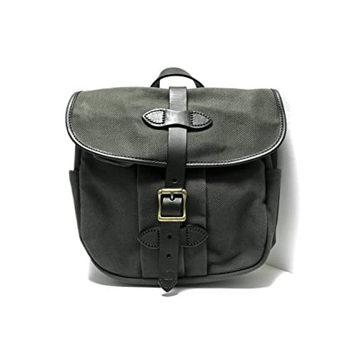 Filson Small Field Bag / 70230 (Olive)