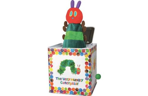very-hungry-caterpillar-jack-in-the-box