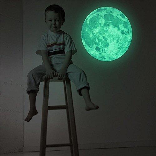 tongshi-30cm-3d-luna-grande-aplique-fluorescente-engomada-desprendible-resplandor-en-la-etiqueta-eng