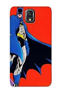 New Grati Fondo De Pantalla De C Mic Batman Y Robin Por Neal Adams Tpu
