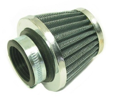 ScootsUSA 230-16-6199 Performance 4-Stroke Air Filter