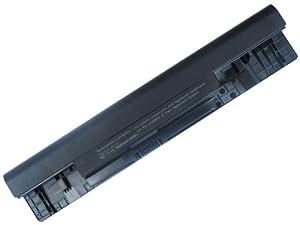 LENOGE® High-capacity Laptop Battery for Dell Inspiron 15 Inspiron 1564 JKVC5 312-1022