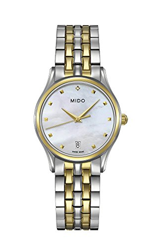 mido-m0042102211600-romantique-women-watch-mother-of-pearl-dial-stainless-steel-case-quartz-movement