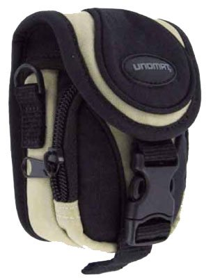 photo-case-camera-case-unomat-sportline-beige