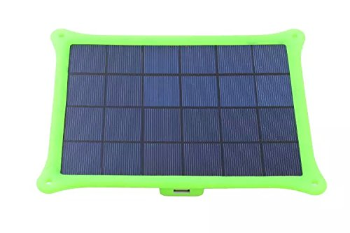 jjf-bird-tm-5w-solar-panel-battery-charger-iphone-portable-external-battery-power-pack-charger-backu