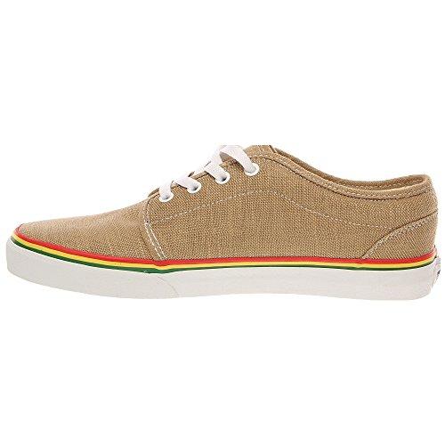 NoticiasNike Free Waschen Medio Top 10 Punto Schuhe Run XZOPuki