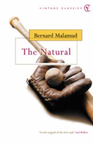 an analysis of character morality in the assistant by bernard malamud 5 newspaper clippings, articles, and other works re: bernard malamud 1949-2006 the largest of the malamud collection's archival series, the newspaper clippings.