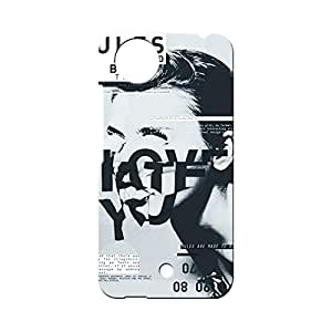 G-STAR Designer Printed Back case cover for Micromax A1 (AQ4502) - G5281