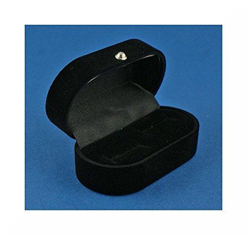 premium-quality-black-velvet-cuff-link-box