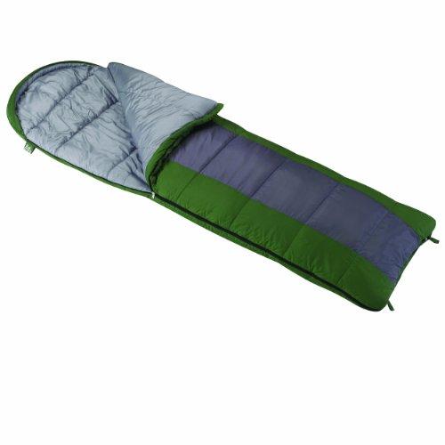 wenzel-sac-de-couchage-3-saisons-seneca-avec-capuche-pour-garcon-vert-gris-7c
