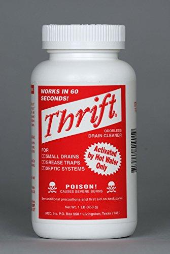 thrift-t-100-alkaline-based-1-pound-granular-drain-cleaner