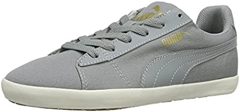Puma Civilian Canvas, Unisex-Adults' Low-Top Trainers